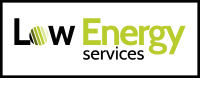 Low Energy Services for Solar Panel Fitting, Battery Storage and other Green Energy Services