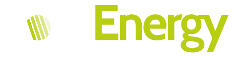 Low Energy Services in Scotland
